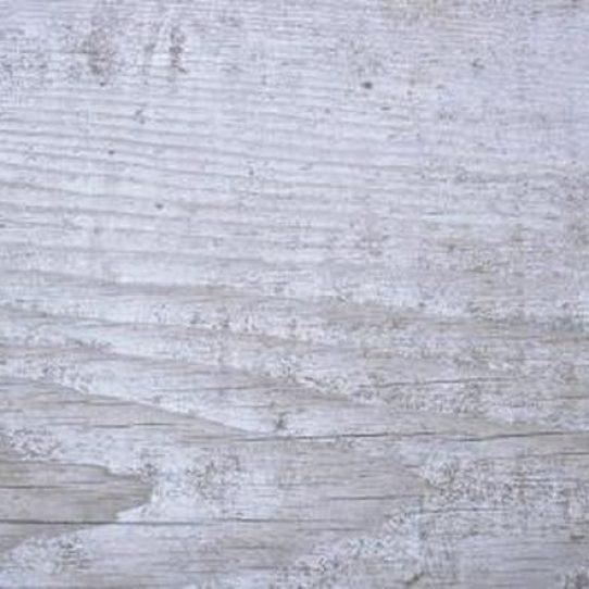 Τεχνική ξασπρίσματος ξύλου3