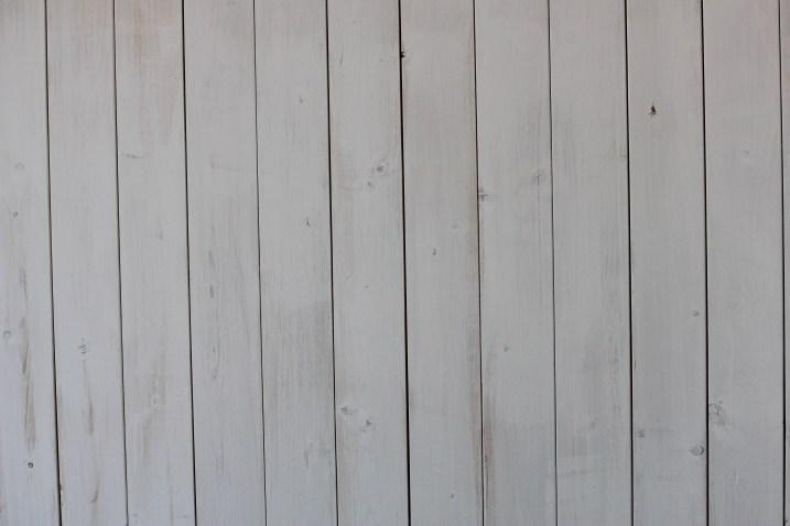 Τεχνική ξασπρίσματος ξύλου4