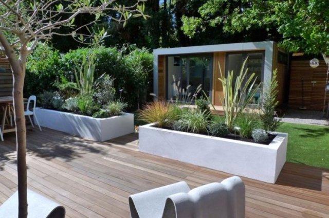 κήπος στην πόλη ιδέες15