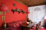 Εξωτικά και μαγικά: 16 τρόποι για να δώσετε στην τραπεζαρία μια μαροκινή αύρα