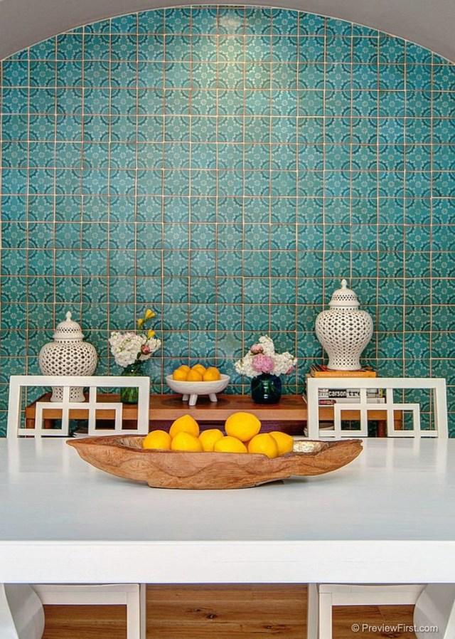 μαροκινή τραπεζαρία ιδέες15