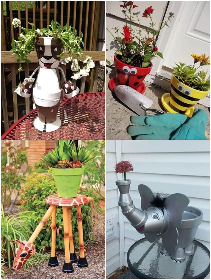 ιδέες ανάδειξης κήπου2