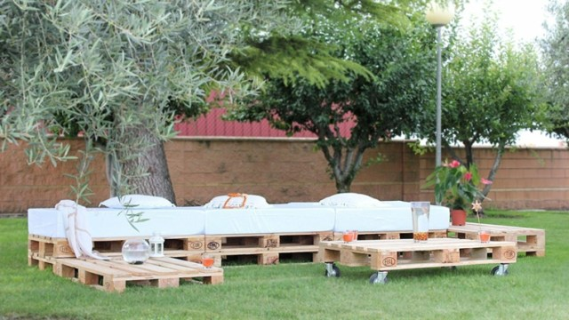 Chill out ιδέες από παλέτες28