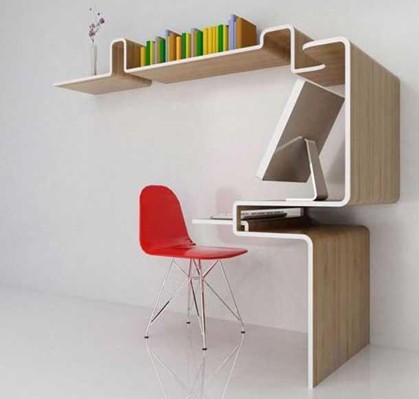 Γραφεία εξοικονόμησης χώρου13