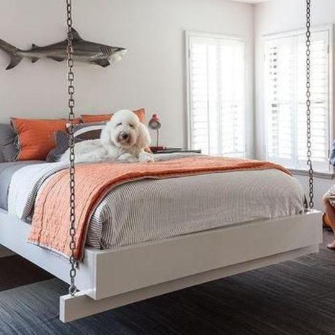ιδέες με κρεμαστά κρεβάτια2