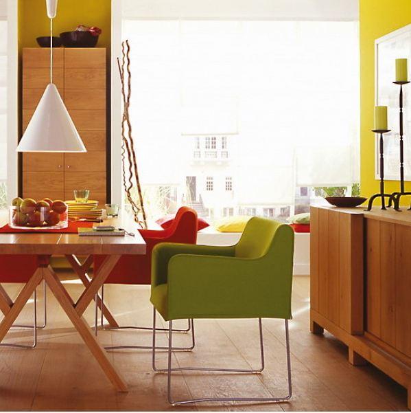 φωτεινά φθινοπωπινά χρώματα23
