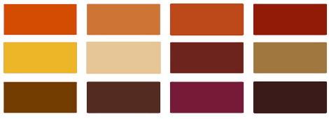 φωτεινά φθινοπωπινά χρώματα8