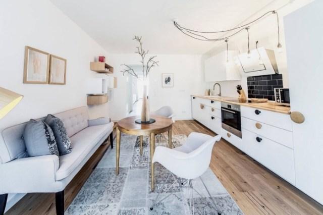 texnotropieskaidiakosmisi - Σκανδιναβική κουζίνα ιδέες24