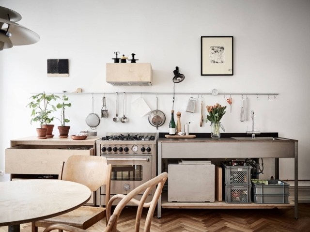 texnotropieskaidiakosmisi - Σκανδιναβική κουζίνα ιδέες33