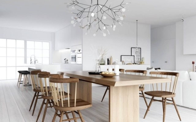 texnotropieskaidiakosmisi - Σκανδιναβική κουζίνα ιδέες38