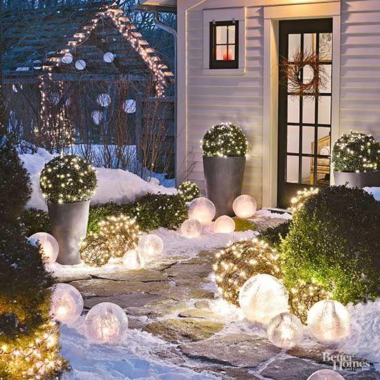 χειμωνιάτικος φωτισμός εξωτερικού χώρου20