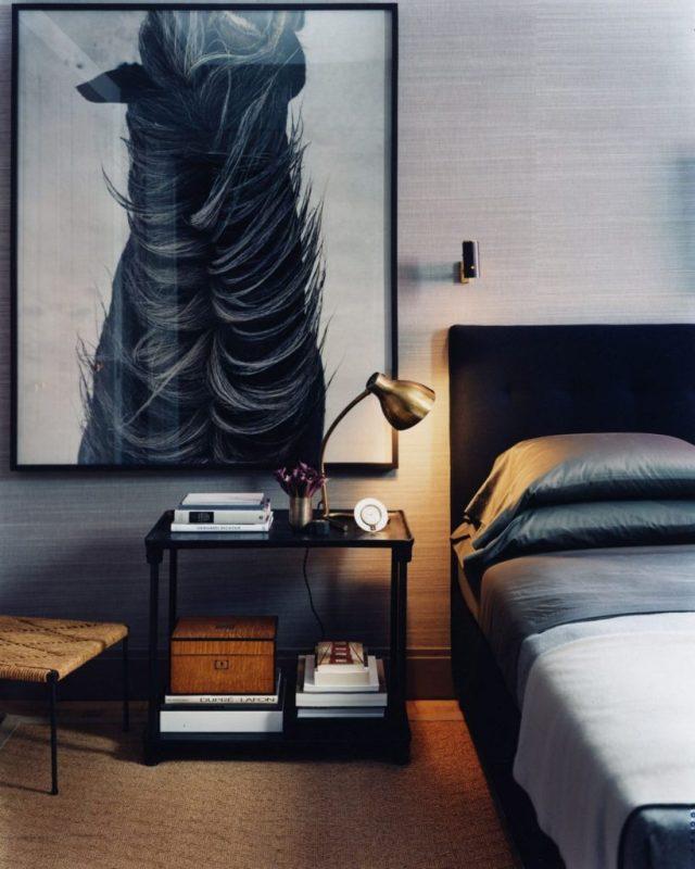 Ανδρικά υπνοδωμάτια10