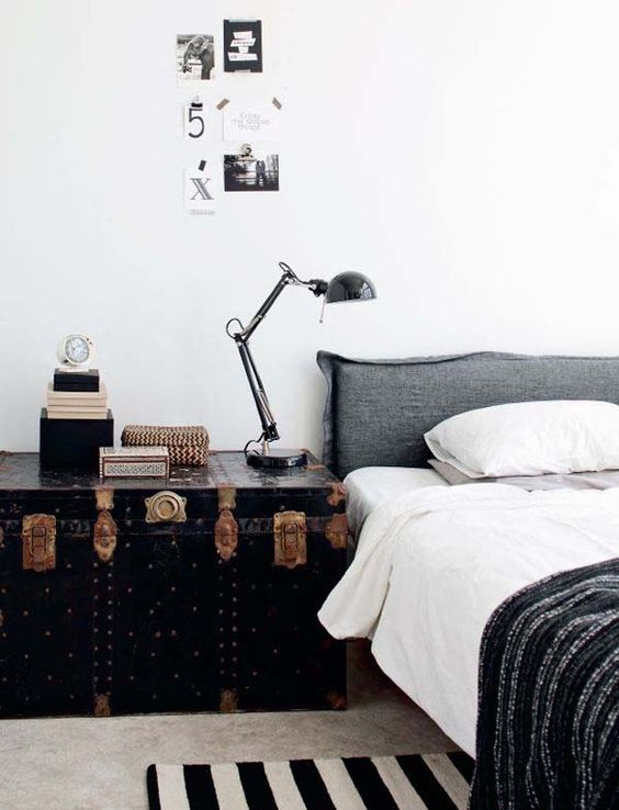Ανδρικά υπνοδωμάτια18