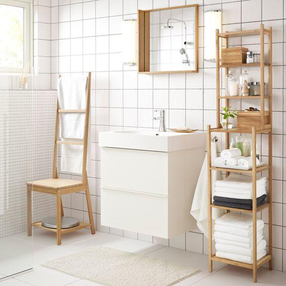 ιδέες κάθετης αποθήκευσης μπάνιου19