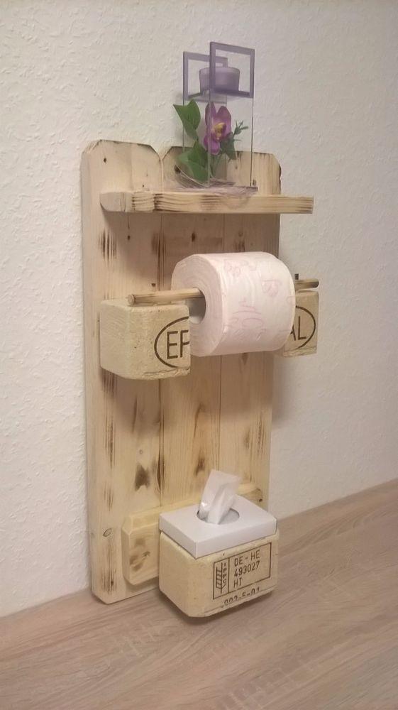 ιδέες κάθετης αποθήκευσης μπάνιου3