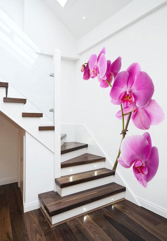 ιδέες για να ανανεώσετε τις σκάλες του εσωτερικού σας (22)