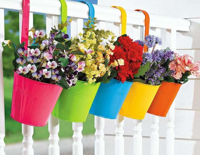 μπαλκόνι-φυτά-λουλούδια32