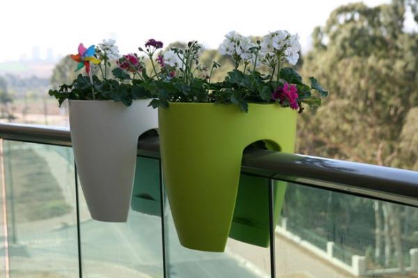 Λουλούδια στο μπαλκόνι31