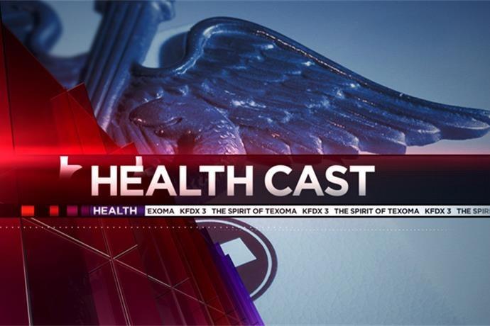 healthcast