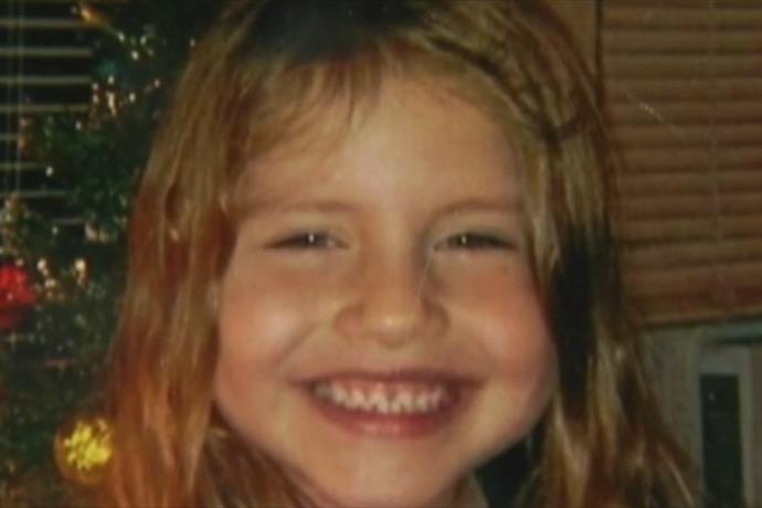 5-year-old Phoebe_-3210012624584881108