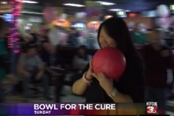Bowl for the Cure_-819662160924360048