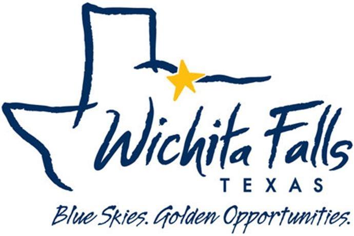 City Of Wichita Falls Water Reuse Project _1168127415237822297