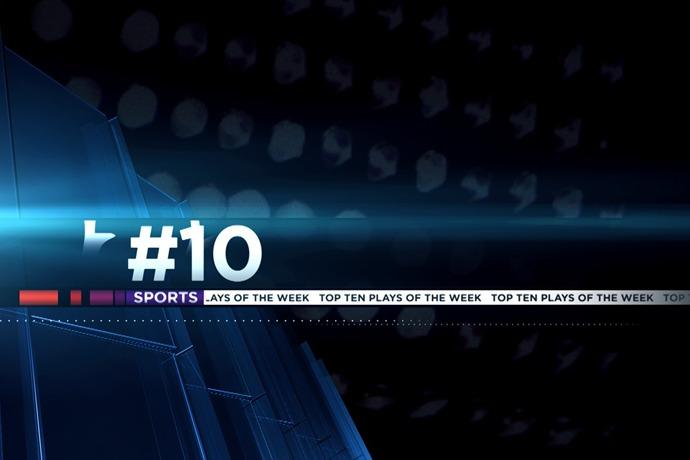 top 10 plays _2823717072156640401
