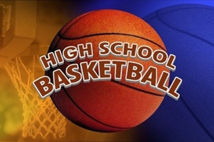 high school basketball_3910804300414730378