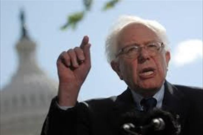 Bernie Sanders_-8286539254337090092
