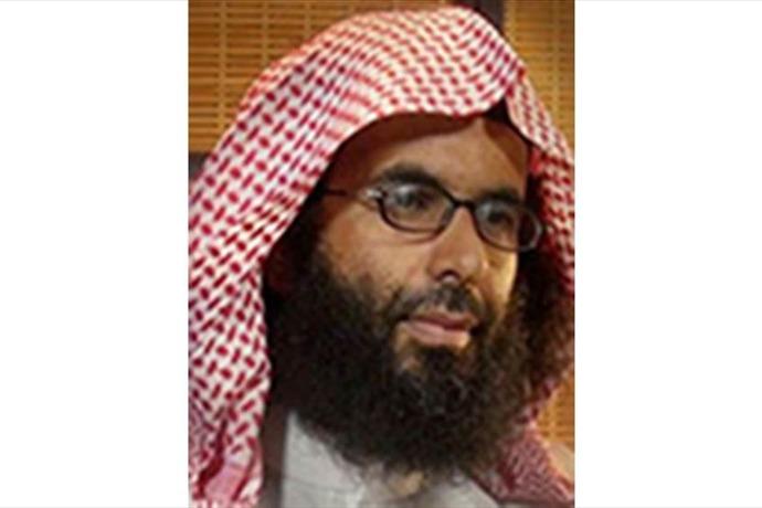 Al Qaeda_-6732884762145566989