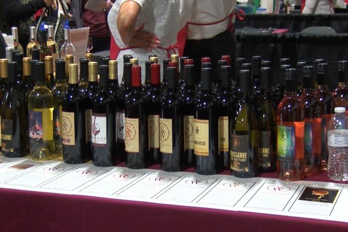 Red River Wine Festival 2015_4895209514142220464