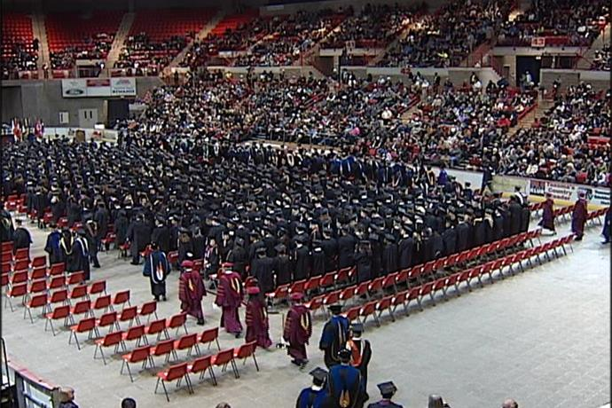 MSU Graduation_-1805631021150482922