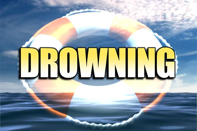 Three Year Old Drowns at Waurika Lake_-5300320162926474256
