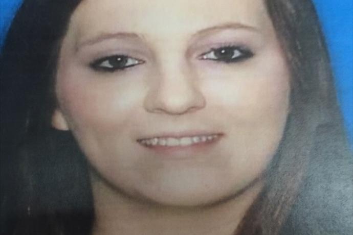 Missing Woman_ Leah Martin_2930373117543402457