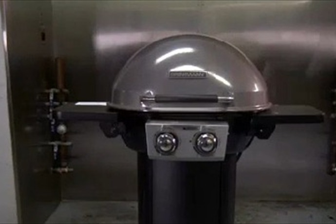 Gas Grill_9200876496607858272