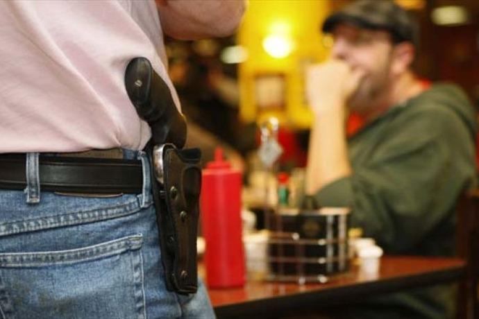 Handgun_-198065428768406977