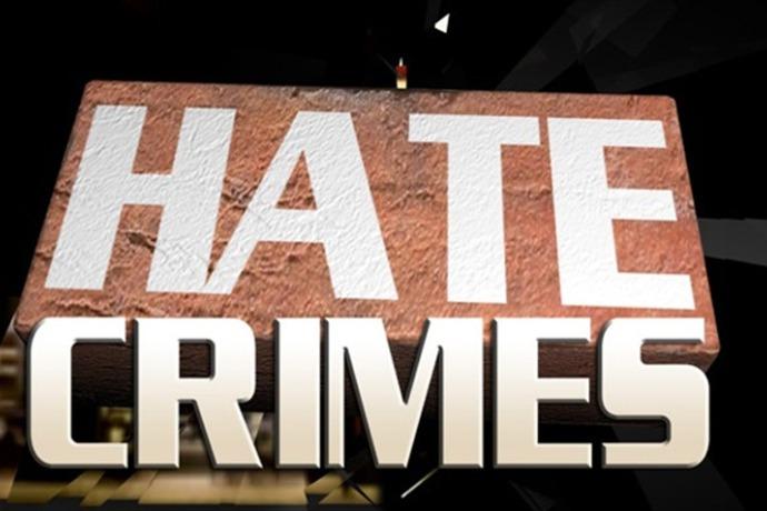 Hate Crimes _-1578637255405188799