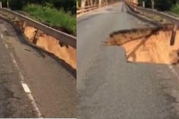 OK red river bridge collapse_-3765215229572069984