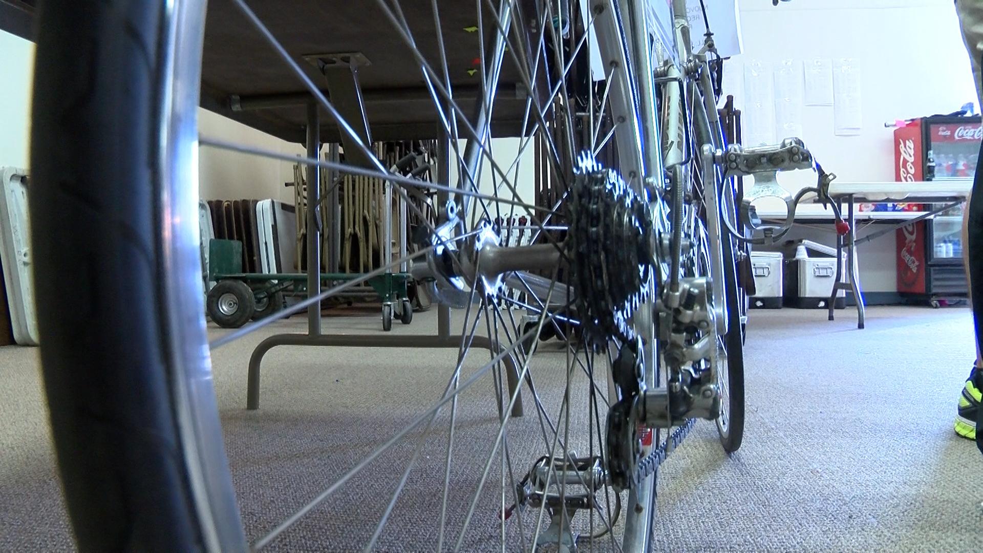 bike_1456008722358.jpg