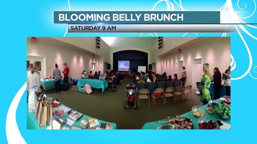 This Weekend in Texoma May 19_20160519225901