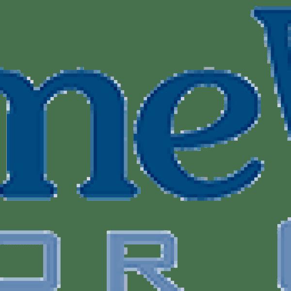 homewell logo_1468900066570.png