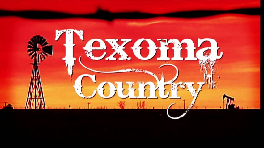 9-30-2016 Texoma Country 2_95605989-159532