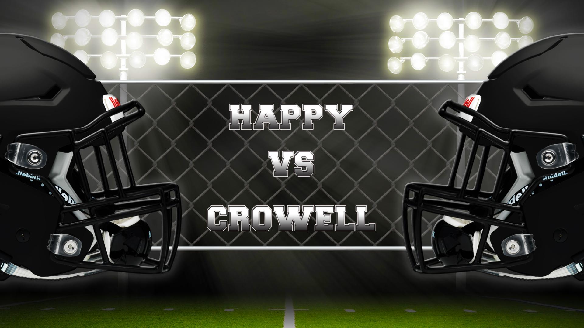 Happy vs Crowell_1474641838469.jpg