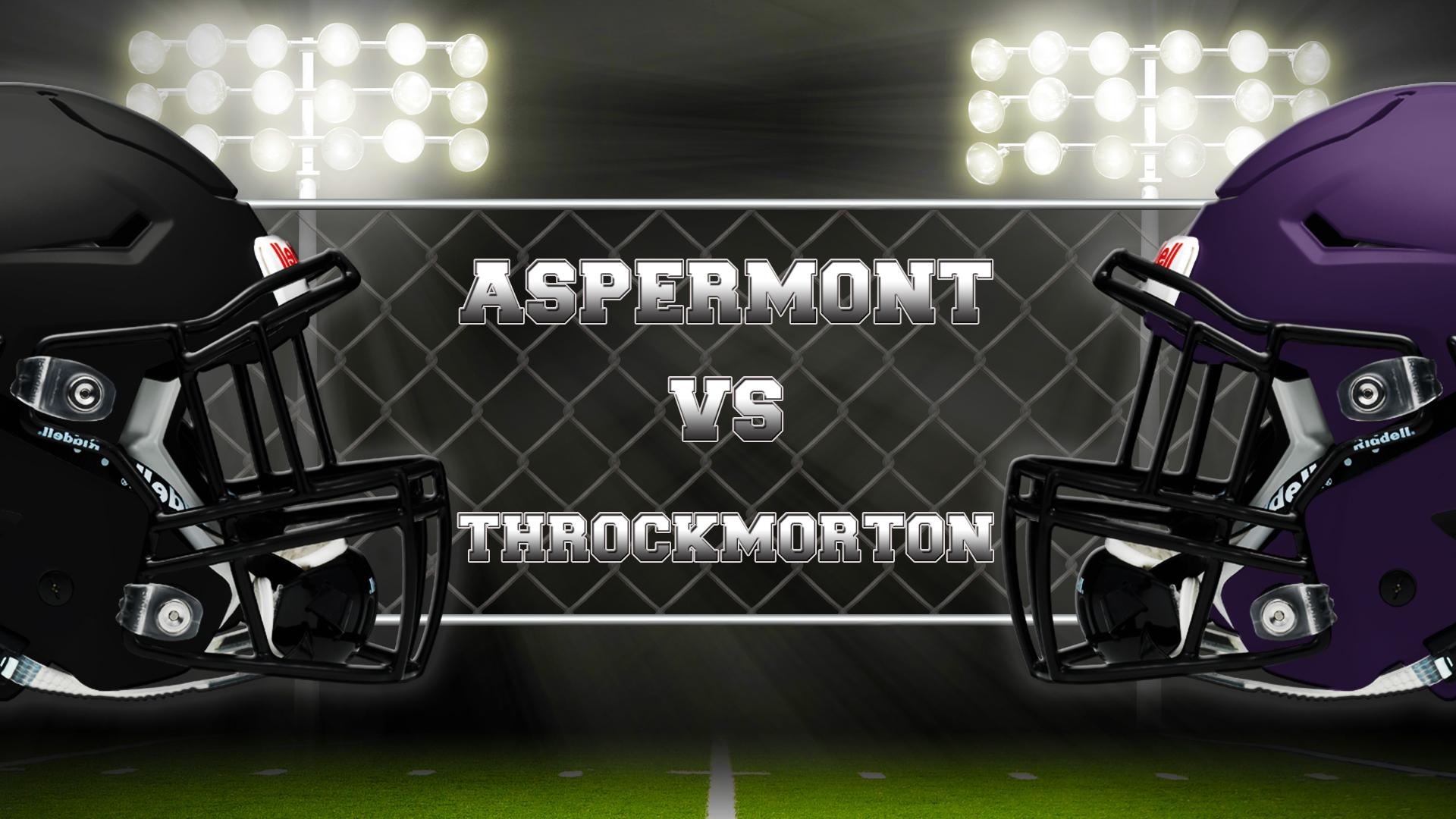 Aspermont vs Throckmorton_1475770984604.jpg