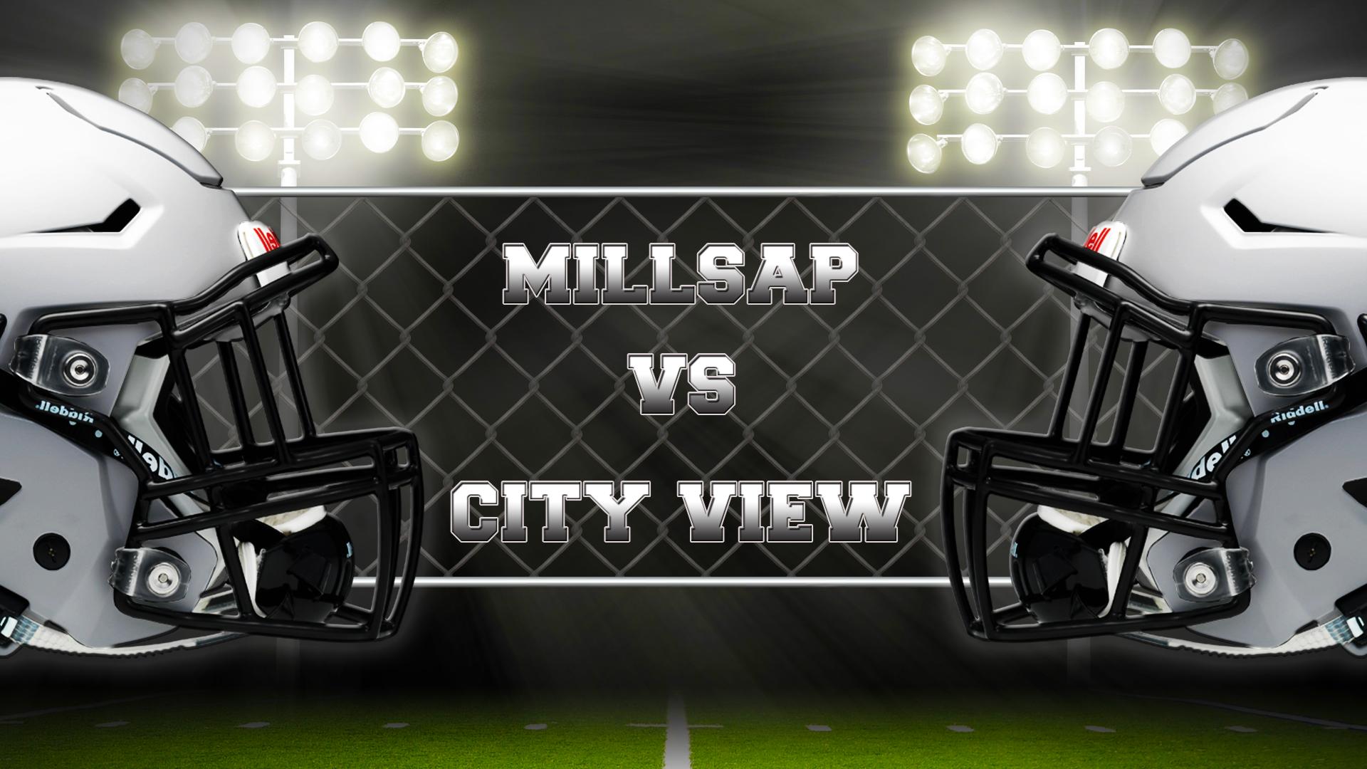 Millsap vs City View_1475767390914.jpg