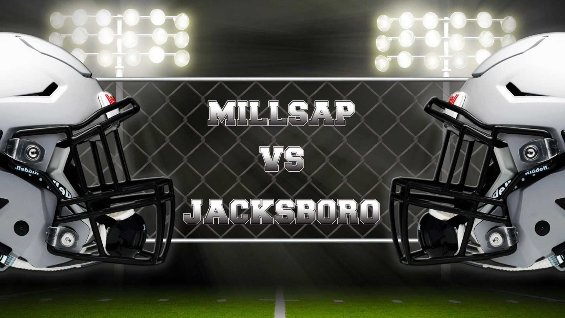 Millsap vs Jacksboro_1477073030163.jpg