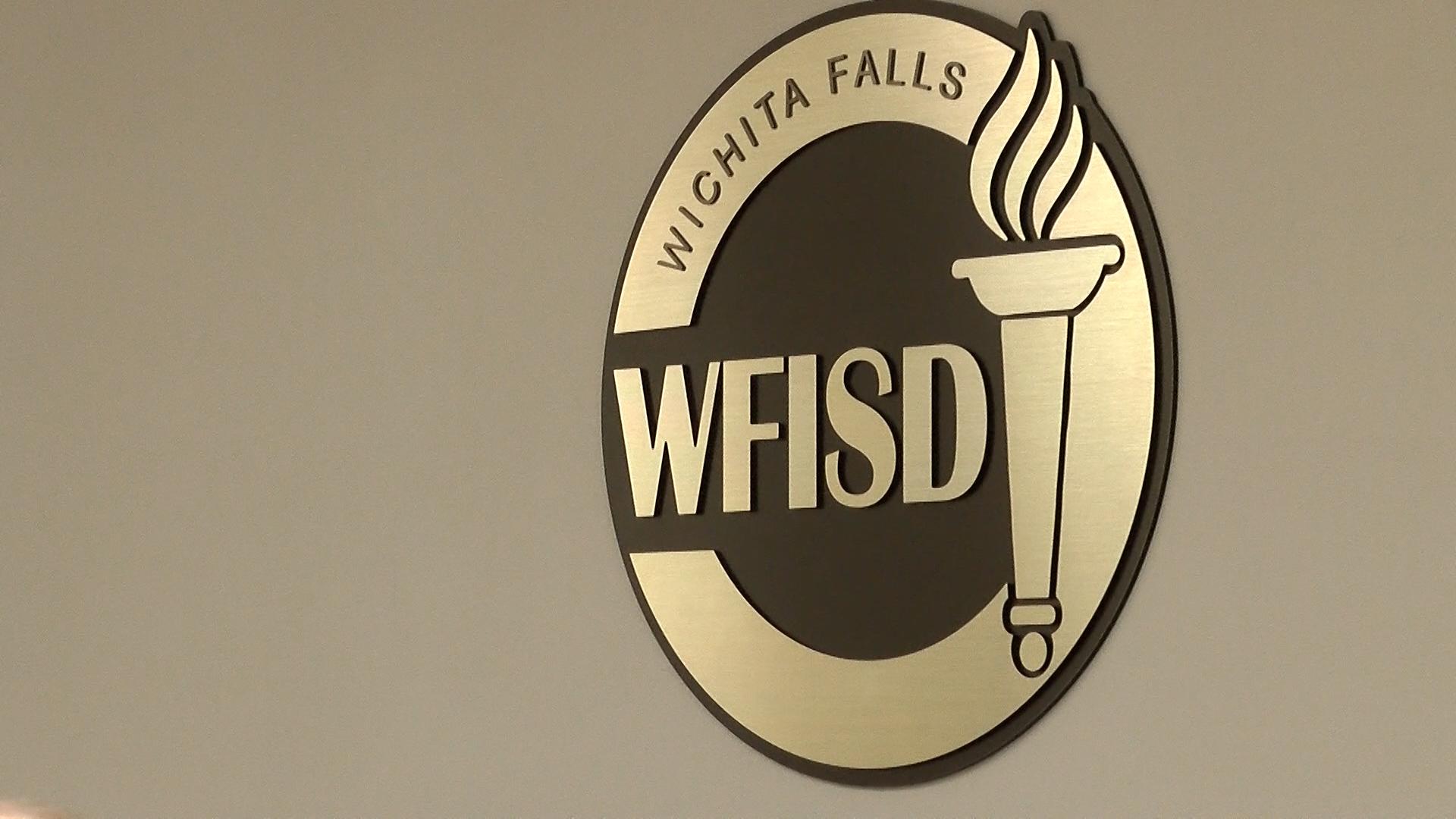 WFISD SIGN_1476760207698.jpg