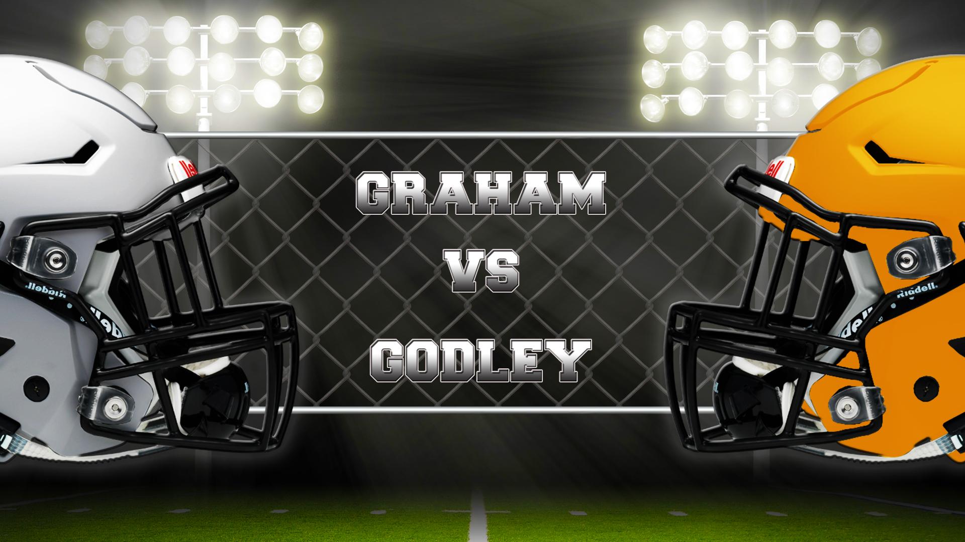 Graham vs Godley_1478871640899.jpg