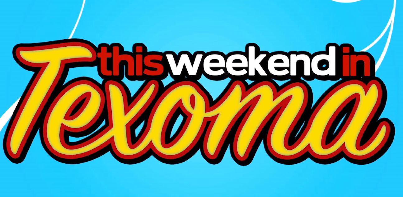This Weekend_1479940226355.JPG