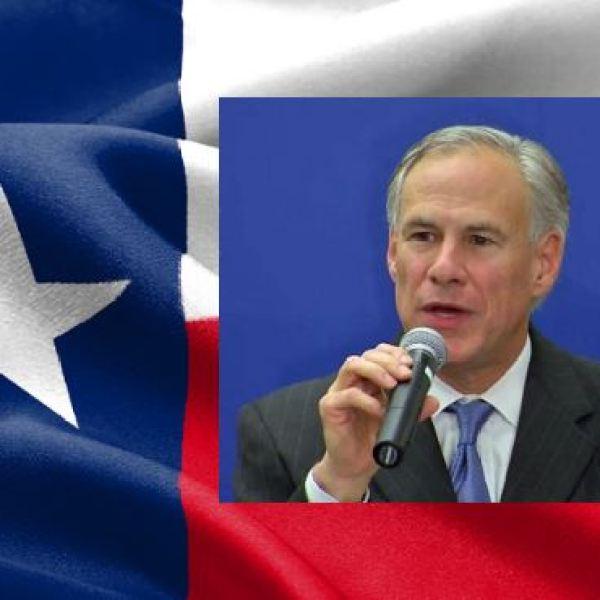 Abbott Texas_1485380360401.JPG